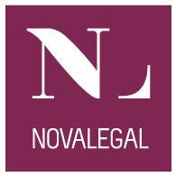 Novalegal