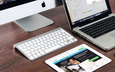 ¿Son las plataformas digitales de abogados y gestorías una estafa?