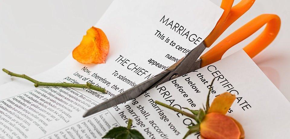 Divorcios: Tú te quedas con la vivienda, yo me libro de la hipoteca (I)