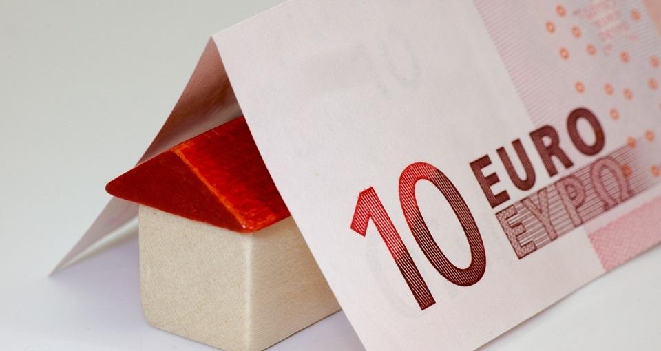 ¿Qué es el aval? Avales: una figura de garantía desconocida para el consumidor