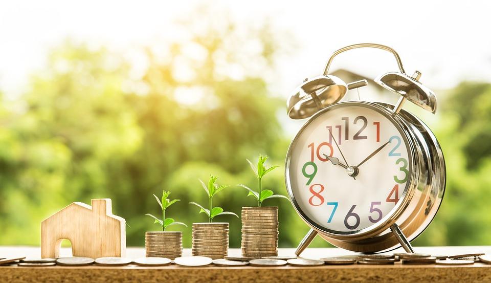 Euribor negativo a un año. ¿Qué consecuencias tiene en mi hipoteca?