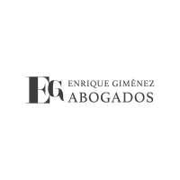 Enrique Gimenez Aznar