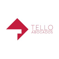tello_logo_footer