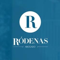 Joaquín Ródenas