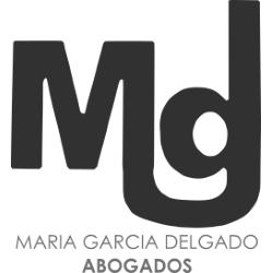 María García Delgado Abogados