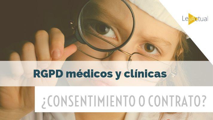 consentimiento pacientes