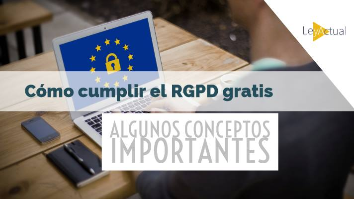 conceptos rgpd