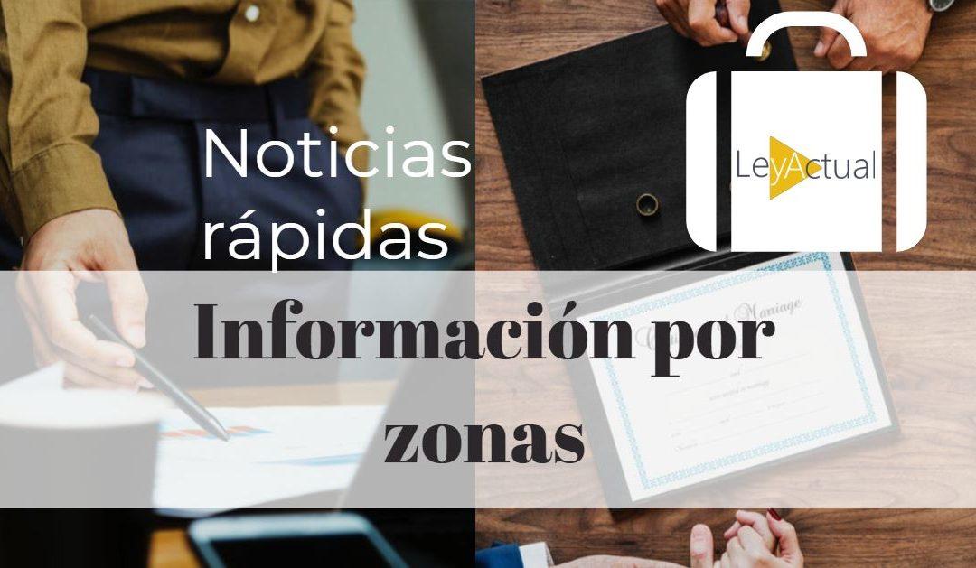 Desestimado recurso presentado por Centro Asesor Caravaca ante TSJ Murcia