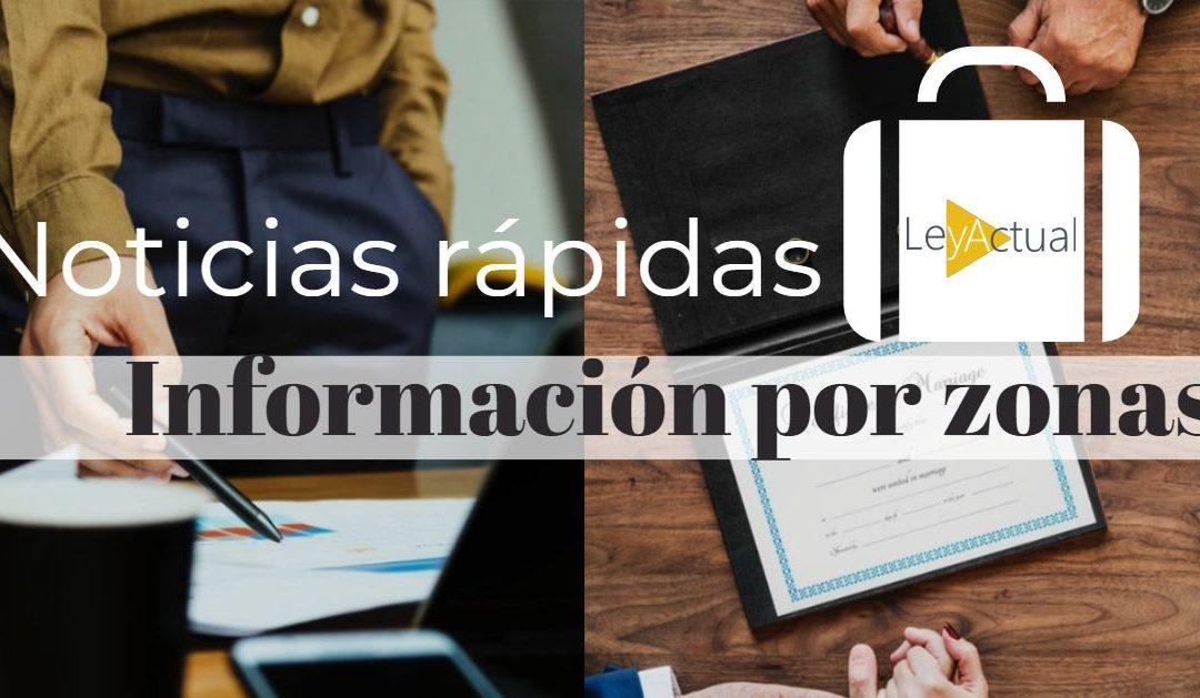 El TSJ de Murcia tumba recurso de suplicación interpuesto por NewCode Abogados